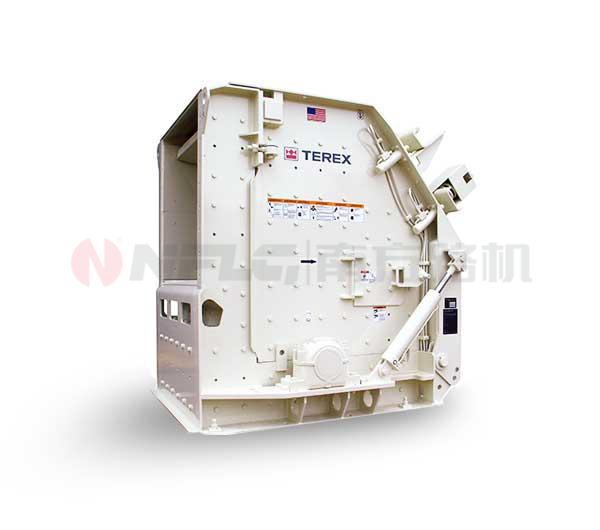 Horizontal-shaft Impact Crusher